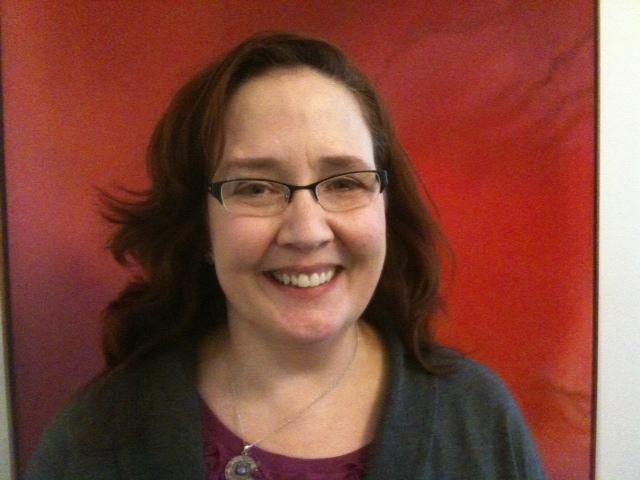 Jennifer Juhler, MS,